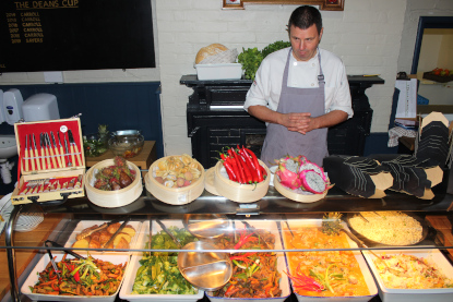 Food at CCCS_cropped.jpg