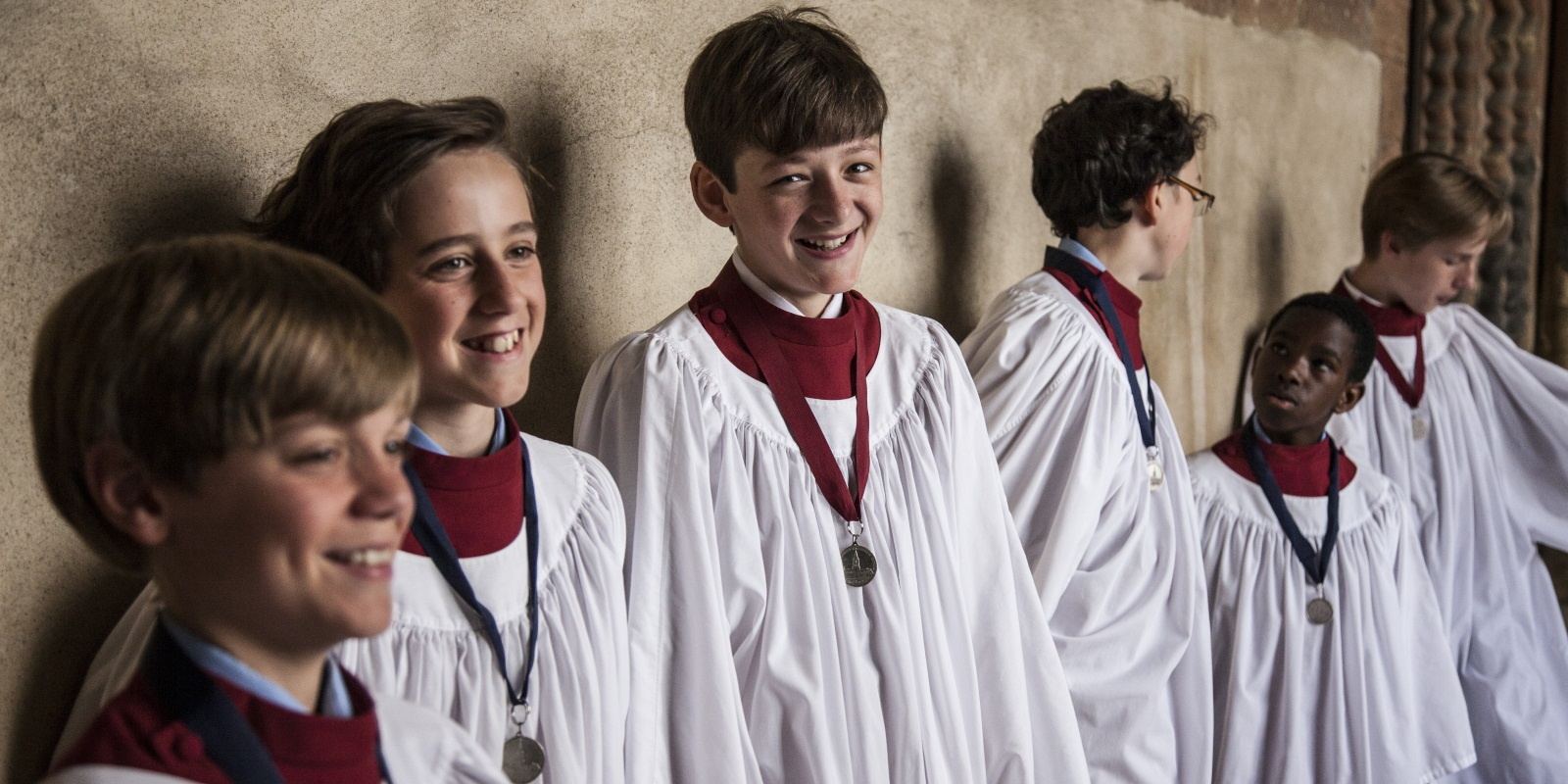 Cathedral Choristers - Fully Dressed.jpg