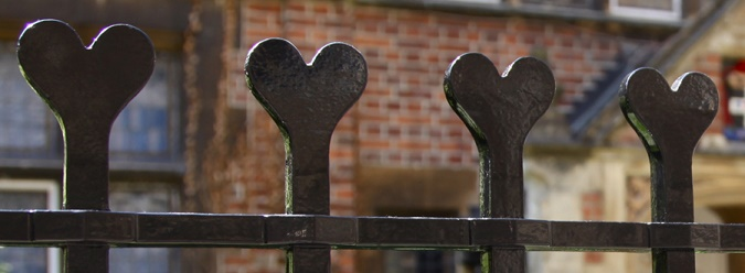 Hearts Railing - Parents.jpg